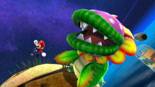 Super Mario 3D All Stars Videos