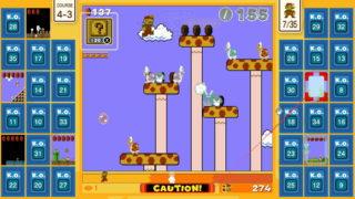 Super Mario Bros 35 Videos