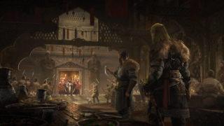 A quoi s'attendre après le lancement d'Assassin's Creed Valhalla ?