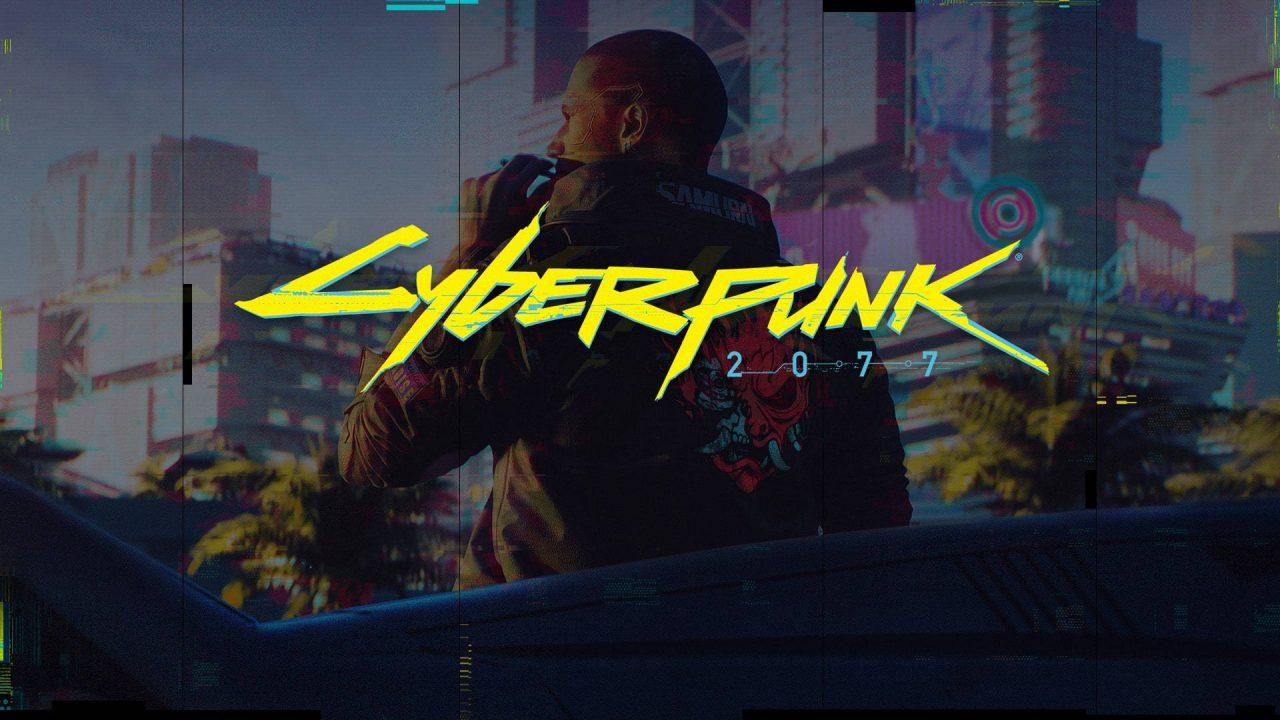 Cyberpunk 2077 et ses configurations matérielles PC