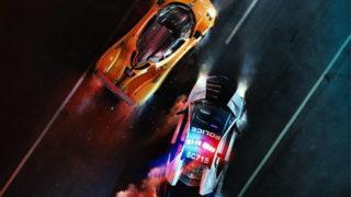 Découvrez des courses dans les deux modes graphiques de Need for Speed Hot Pursuit Remastered