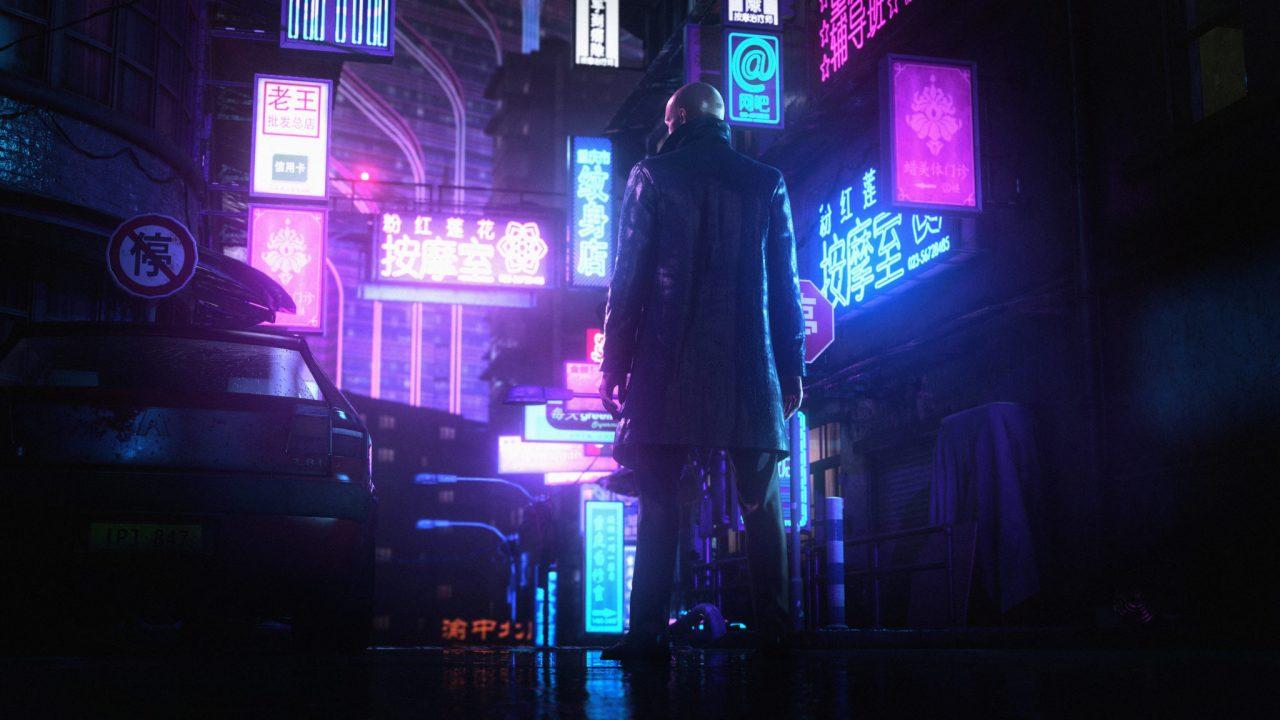 IO Interactive dévoile une des destinations de Hitman III