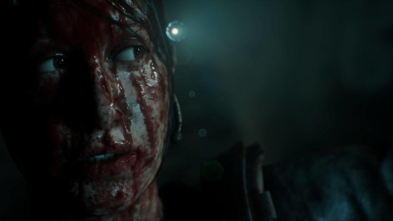 Bandai Namco annonce le prochain épisode de The Dark Pictures pour 2021. Premières images et vidéo !