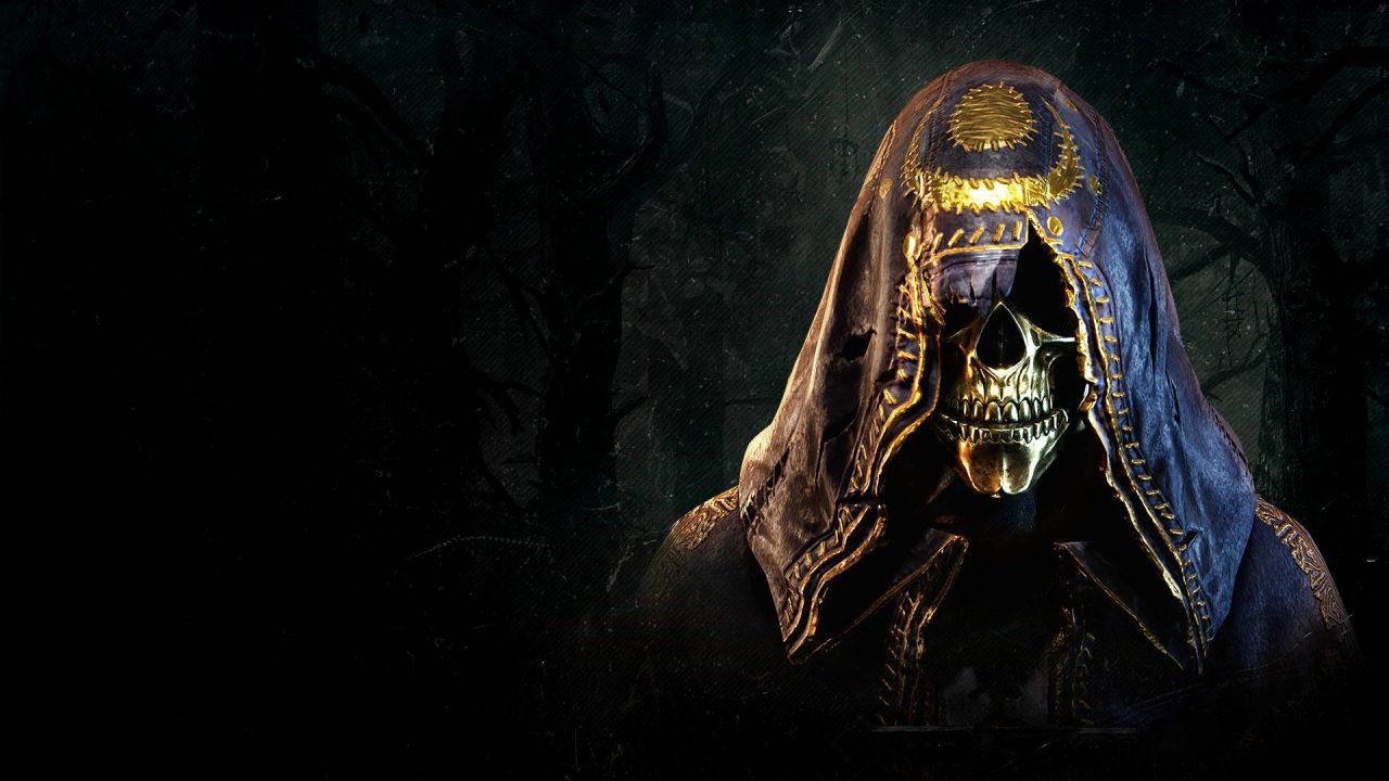 Focus Home Interactive détaille le contenu après lancement d'Hood Outlaws & Legends