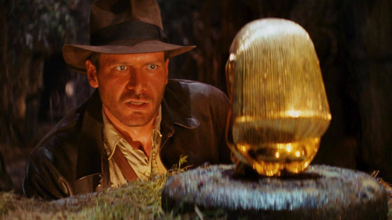 Indiana Jones enfin de retour en jeu vidéo grâce à Bethesda