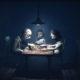 Découvrez la démo de Little Nightmares II en vidéo