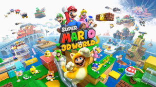 Super Mario 3D World + Bowser's Fury arrive dans un petit mois
