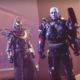 Découvrez le début de la Saison des Elus de Destiny 2 en vidéo [MàJ]