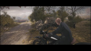 Hitman 3 Videos