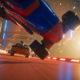 Découvrez quelques courses de Hot Wheels Unleashed jusqu'en 4K HDR