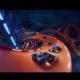 Les petits bolides de Hot Wheels vont avoir droit à une nouvelle adaptation vidéoludique