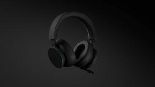 Microsoft annonce son nouveau casque audio