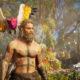 La prochaine extension, La Colère des Druides, d'Assassin's Creed Valhalla pour fin avril