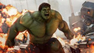 Marvel's Avengers – Comment transférer sa sauvegarde PS4 sur PS5
