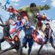 Marvel's Avengers – Square Enix sort la mise à jour next gen et tease sur Black Panther