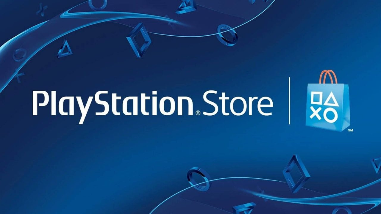 Sony ferme le PlayStation Store PS3, PS Vita et PSP