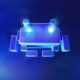 Square Enix et Taito préparent un Space Invaders en réalité augmentée sur mobiles