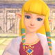 The Legend of Zelda Skyward Sword HD Images