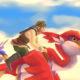 The Legend of Zelda Skyward Sword HD Videos
