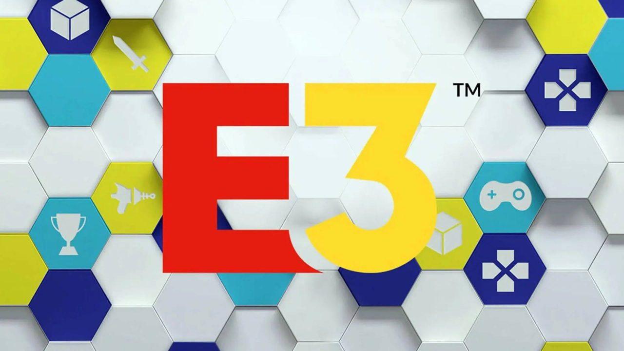 L'E3 2021 aura bien lieu en virtuel en juin prochain