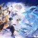 Genshin Impact arrive sur PS5 la semaine prochaine