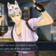 The Great Ace Attorney Chronicles Images