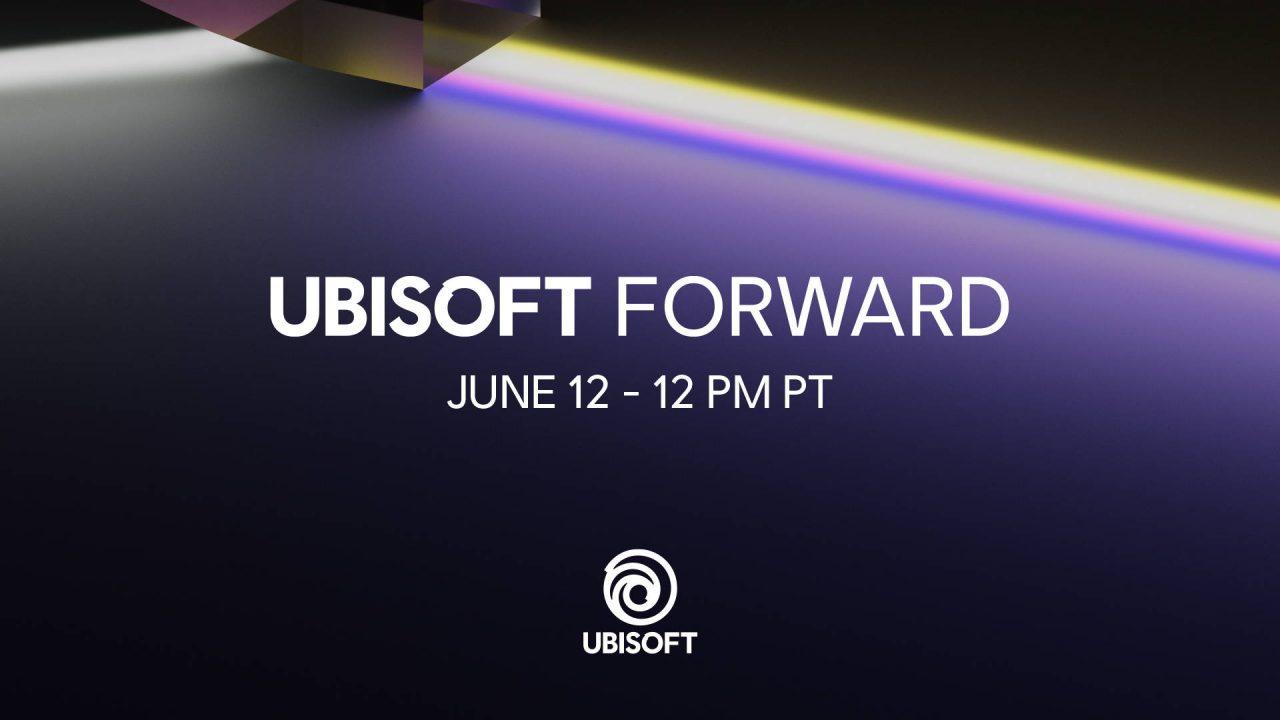 Ubisoft prévoit son Ubisoft Forward au premier jour de l'E3 2021