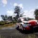 De nouveaux contenus avec le mise à jour d'octobre de WRC 10