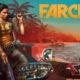Découvrez trois vidéos de gameplay de Far Cry 6 jusqu'en 4K HDR