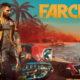 La mise à jour next gen de Far Cry 6 sera bel et bien gratuite