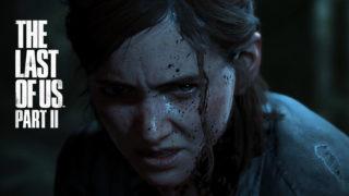 Découvrez The Last of Us Part II sur PS5 jusqu'en 4K 60FPS HDR