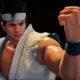 Virtua Fighter 5 revient sur PS4