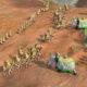 Age of Empires IV sortira à l'automne sur PC