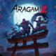 Aragami 2 – Fantomatique
