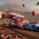 E3 2021 – Microsoft annonce Forza Horizon 5