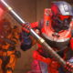 E3 2021 – Halo Infinite multijoueur en free to play à la fin de l'année