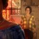 Les pouvoirs de l'héroïne Alex Chen dans Life is Strange True Colors
