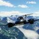 E3 2021 – Top Gun décollera sur Flight Simulator et atterrira sur XSX/XSS et XGP