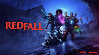 E3 2021 – Bethesda annonce un nouveau projet, Redfall