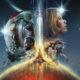 E3 2021 – Starfield sortira que fin 2022