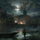 E3 2021 – Nacon et Spiders dévoilent leur prochain projet, Steelrising