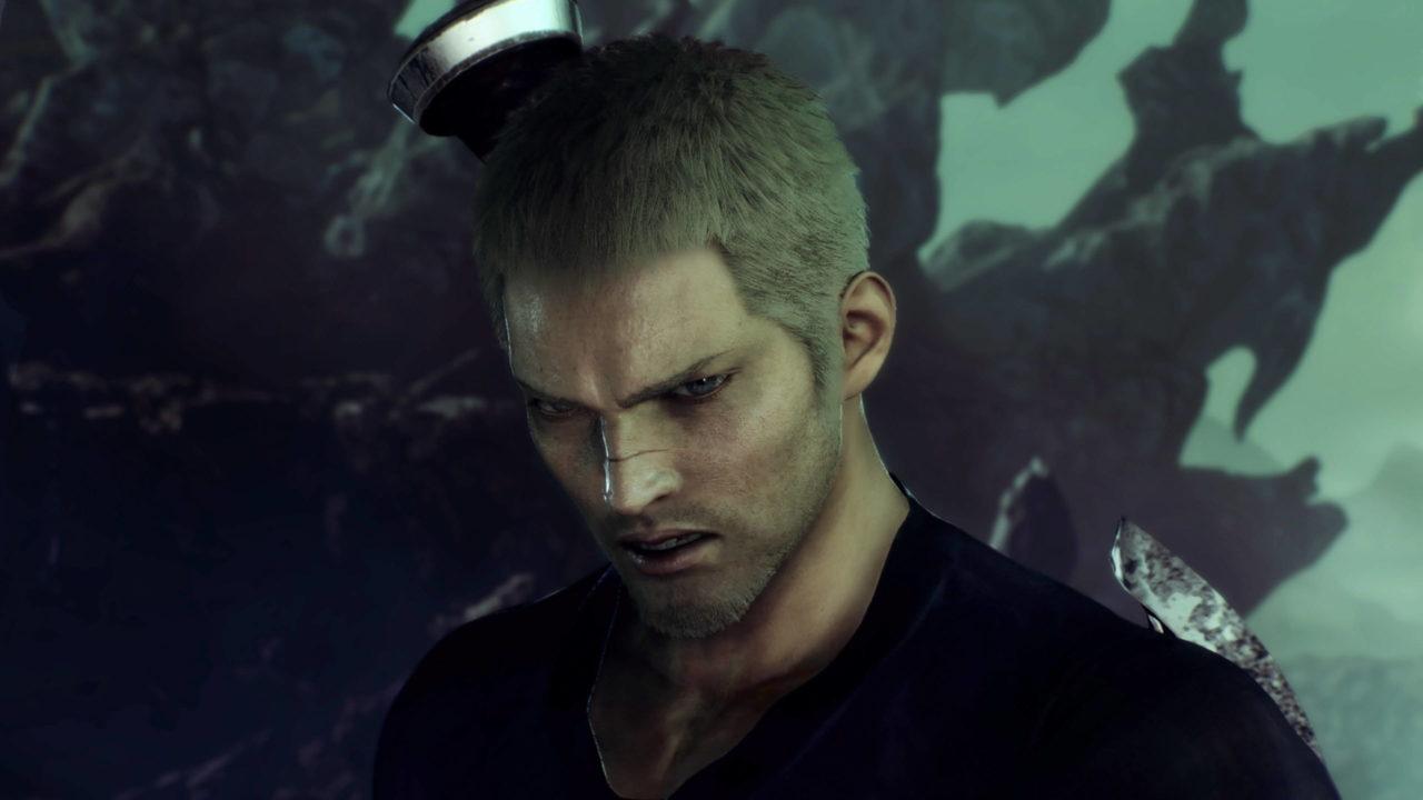 E3 2021 – Square Enix annonce pour 2022 Stranger of Paradise Final Fantasy Origin