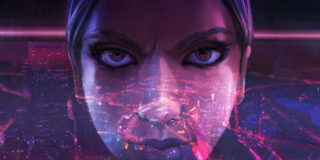 Nacon montre un autre titre Vampire The Masquerade, Swansong