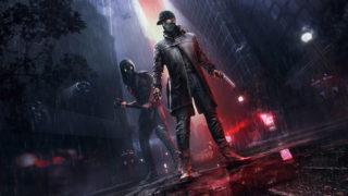 E3 2021 – L'extension Bloodline de Watch Dogs Legion pour début juillet