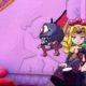 Wonder Boy Asha in Monster World Videos