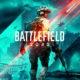 Battlefield 2042 repoussé de quelques semaines