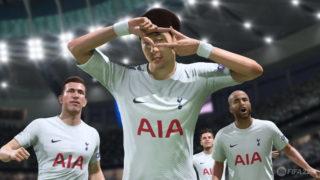 FIFA 22 Videos