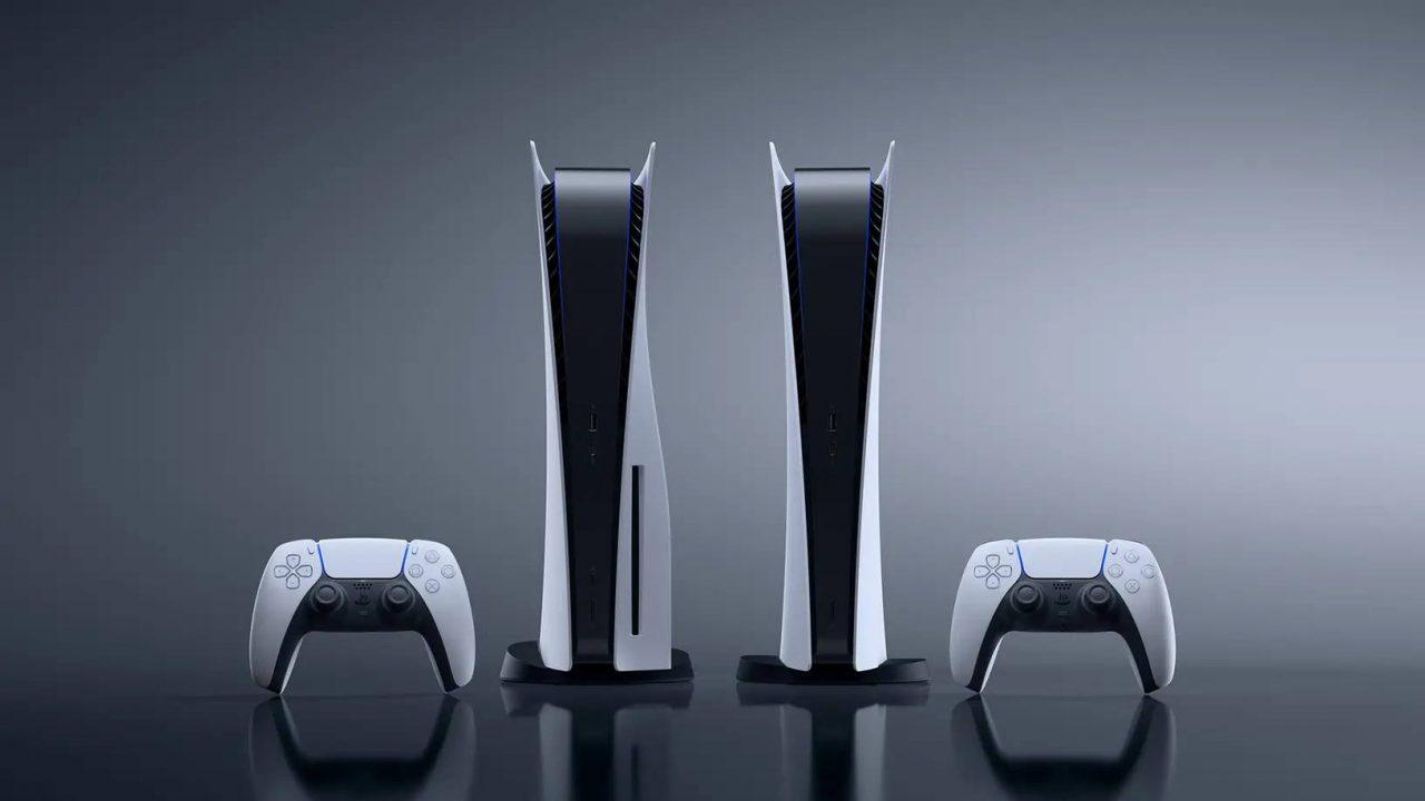La PlayStation 5 dépasse les 10 millions d'exemplaires