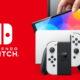 Pas de version 4K surpuissante. Nintendo change l'écran de sa Switch avec le modèle OLED