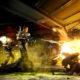 Découvrez les premières missions d'Aliens Fireteam Elite sur PS5 jusqu'en 4K